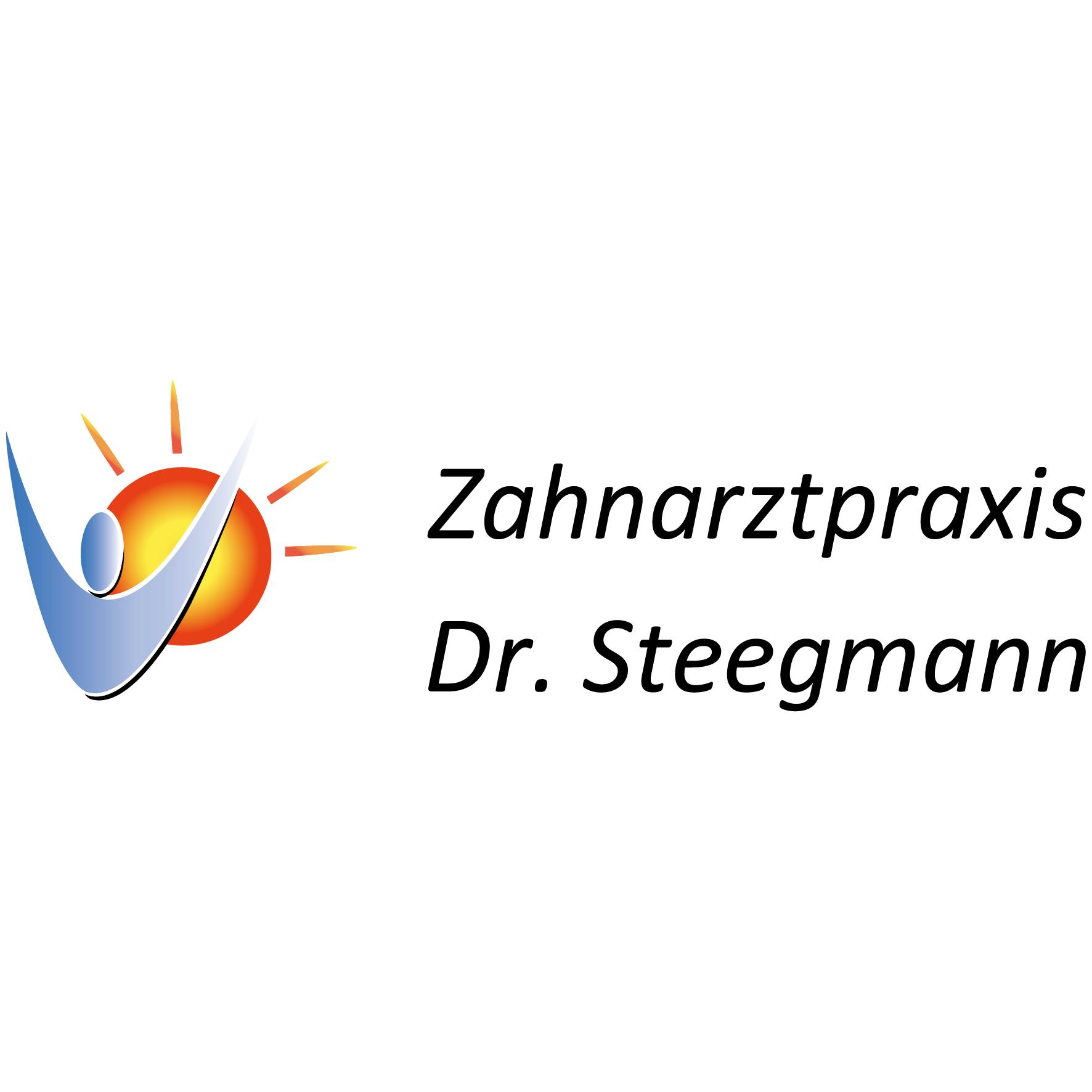 Bild zu Zahnarztpraxis Dr. Dr. Steegmann & Dr. Sabel in Köln