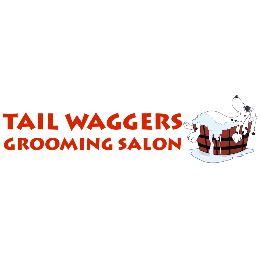 Tail Waggers Grooming Salon