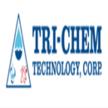 Tri-Chem Technology Corporation