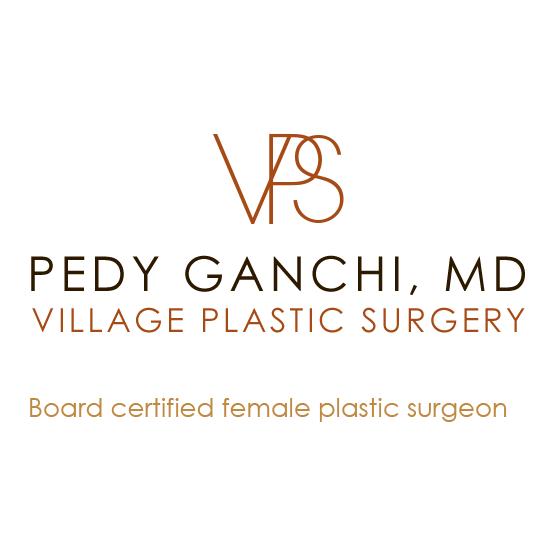 Village Plastic Surgery - Pedy Ganchi, M.D.