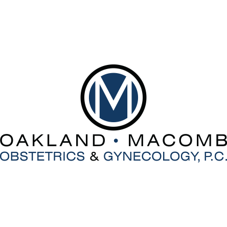 Joseph J Love - Oakland Macomb Obstetrics & Gynecology, PC - Rochester Hills, MI 48307 - (248)997-5805 | ShowMeLocal.com