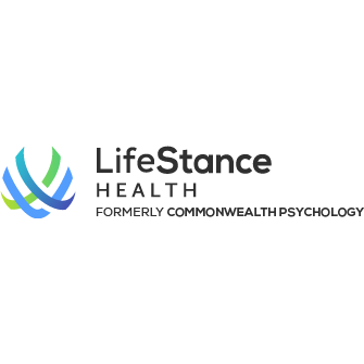 LifeStance Health - Formerly Commonwealth Psychology