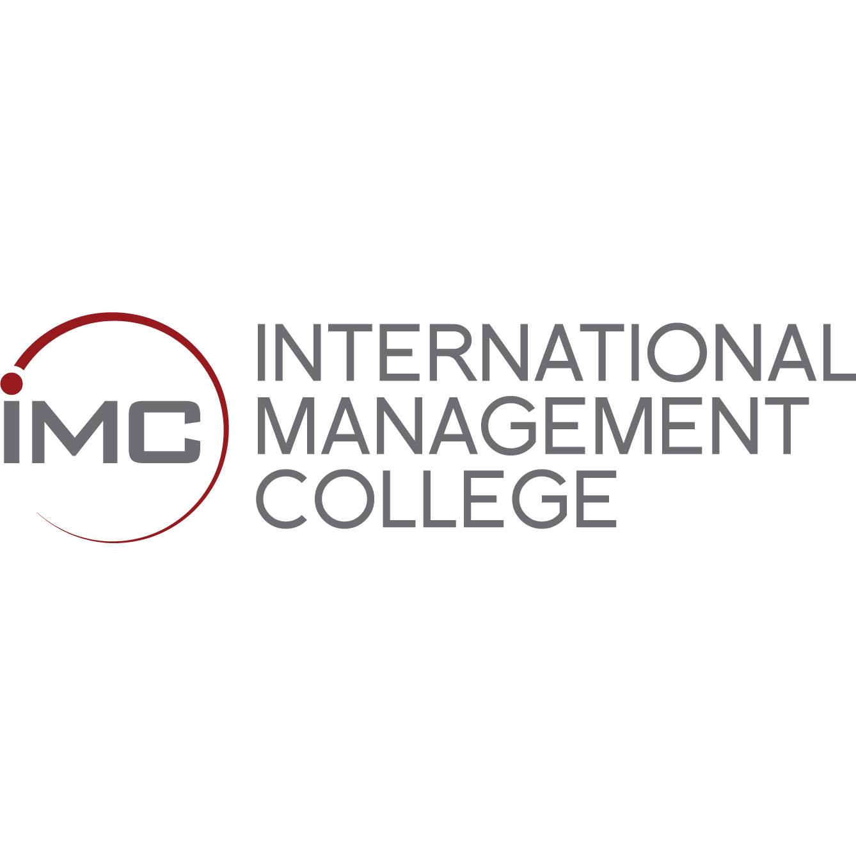 Bild zu IMC - International Management College in Frankfurt am Main