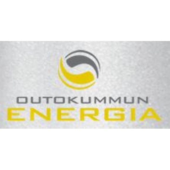 Outokummun Energia Oy