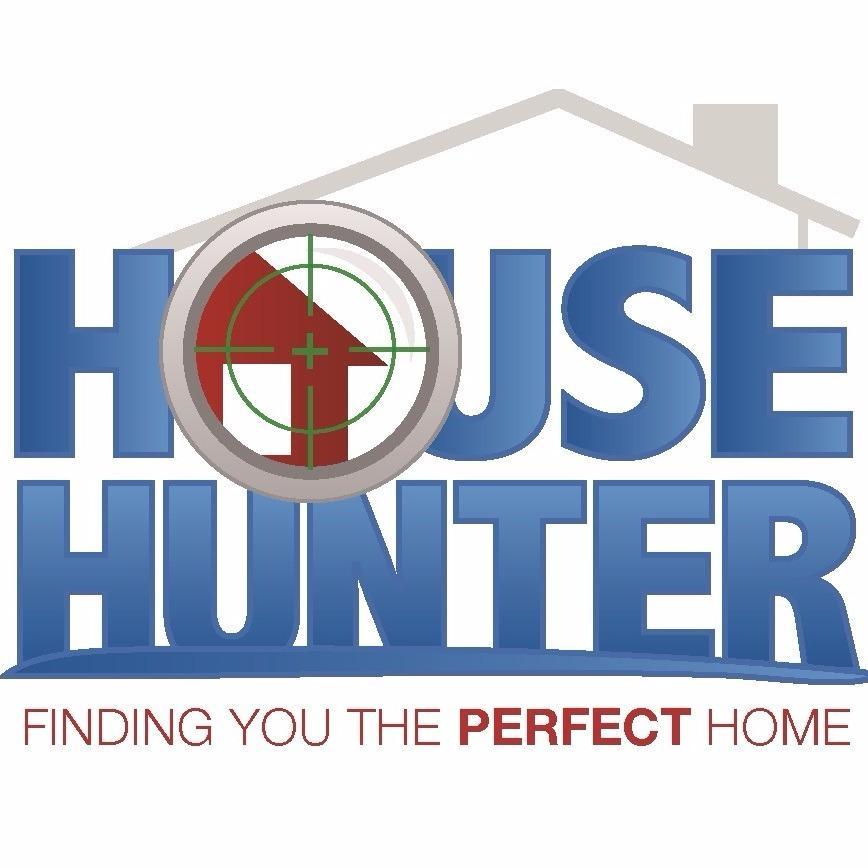Darrell L Hunter II, The Columbus House Hunter