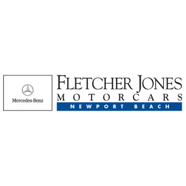 Fletcher Jones Motorcars - Newport Beach, CA - Auto Dealers