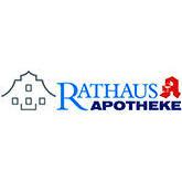 Bild zu Rathaus-Apotheke in Bischofsheim bei Rüsselsheim
