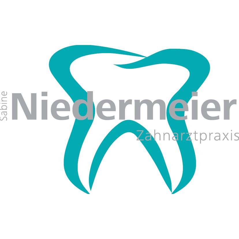 Bild zu Zahnarztpraxis Sabine Niedermeier in Fürth in Bayern