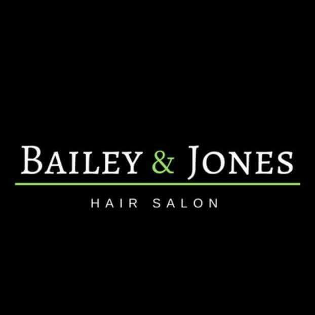 Bailey & Jones Hair Ltd - Northampton, Northamptonshire NN2 7SL - 01604 945383   ShowMeLocal.com