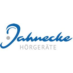 Bild zu Hörgeräte Jahnecke Königs Wusterhausen in Königs Wusterhausen