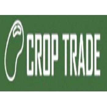 Crop Trade Przemysław Prus