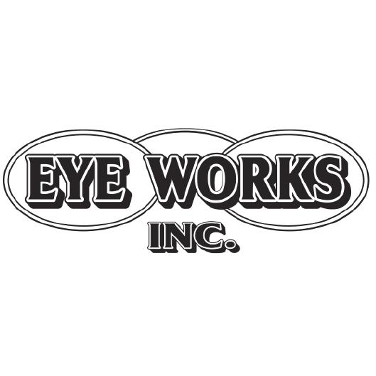 Eye Works, Inc.