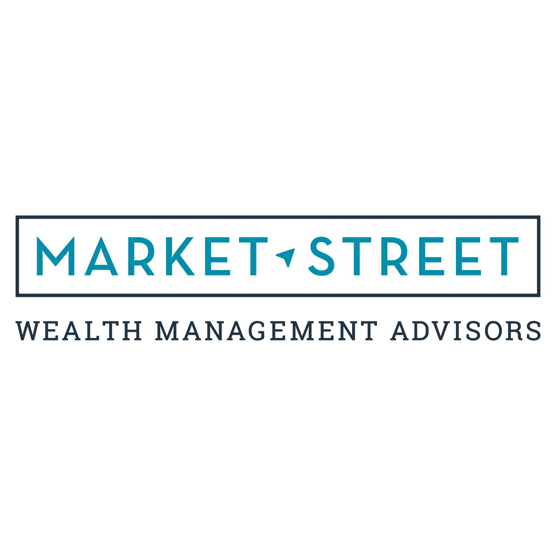 Market Street Wealth Management Advisors, LLC