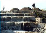 Pompes R Fontaine à Magog