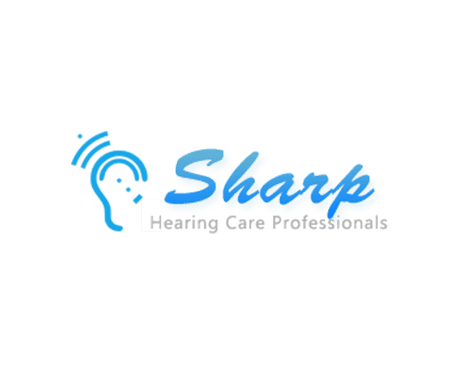 Sharp Hearing Care Professionals