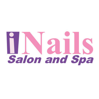 I Nail Salon & Spa