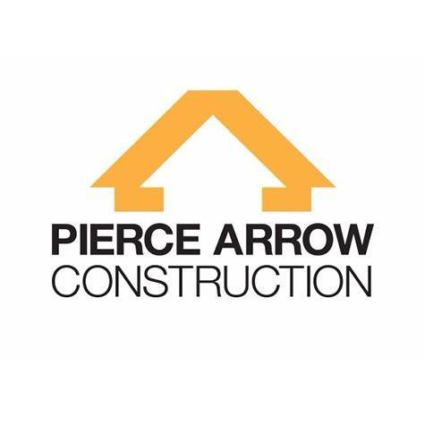 Pierce Arrow Construction LLC