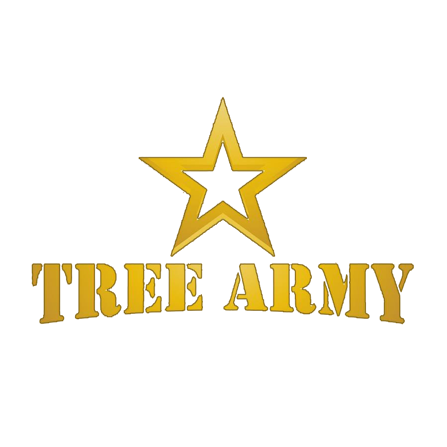The Tree ARMY Co.