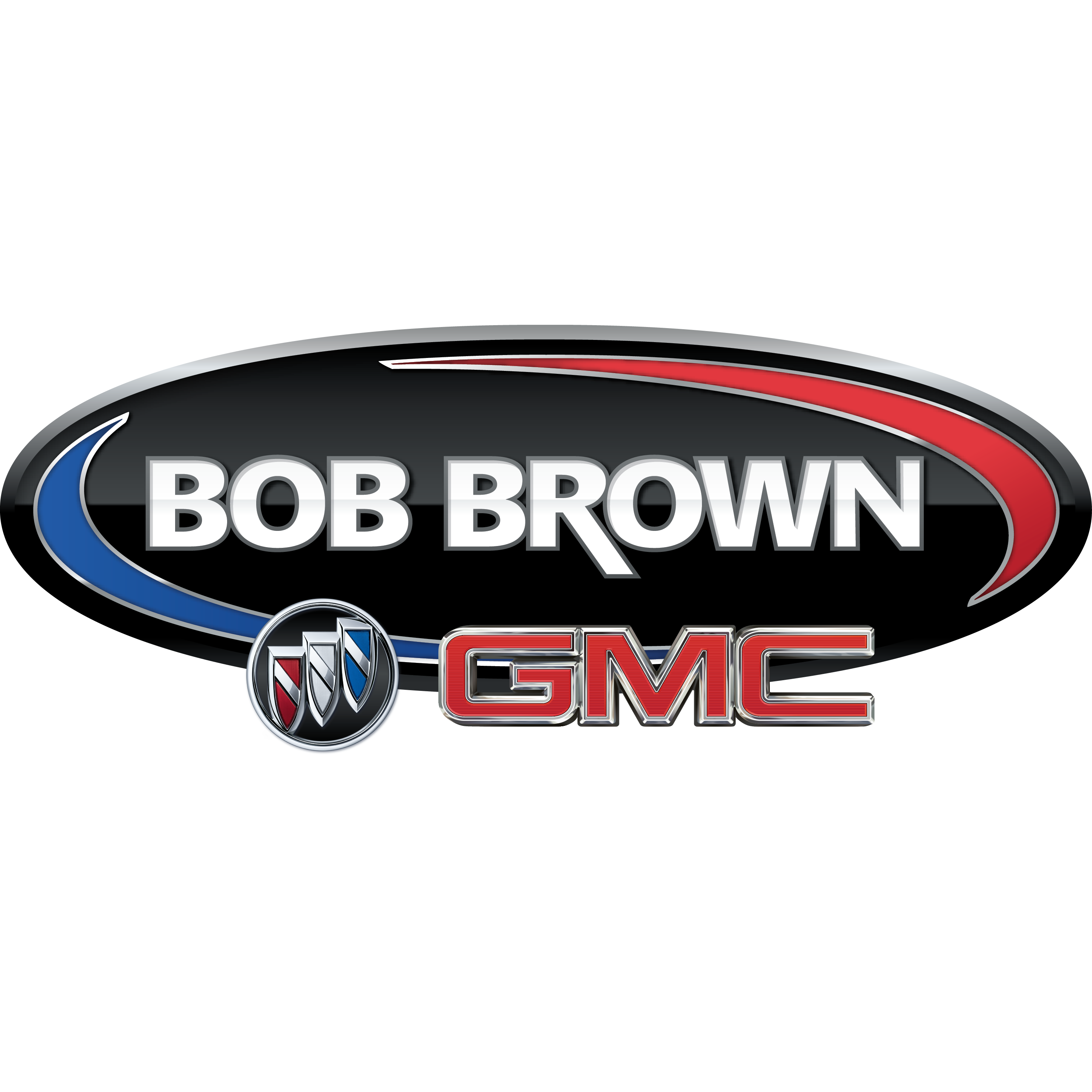 Gmc Dealers In Idaho >> Bob Brown Buick GMC in Ankeny, IA - Auto Dealers: Yellow Pages Directory Inc.