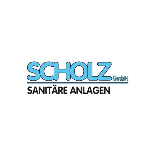 Bild zu Scholz GmbH in Erlangen