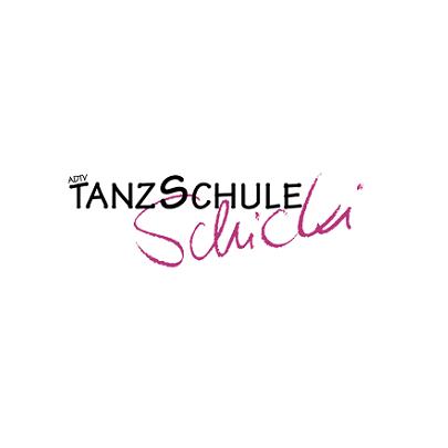 Bild zu ADTV Tanzschule Schicki in Stuttgart