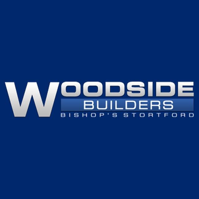Woodside Builders - Bishop's Stortford, Hertfordshire CM23 4HH - 01279 504358 | ShowMeLocal.com