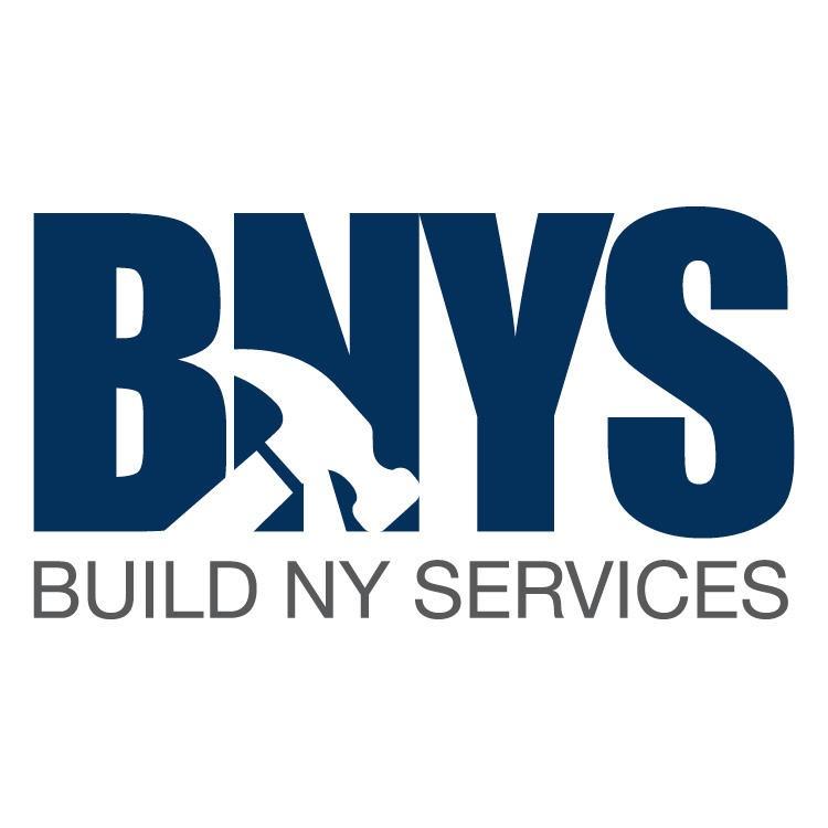 Build NY Services - Lake Ronkonkoma, NY 11779 - (855)844-7891 | ShowMeLocal.com