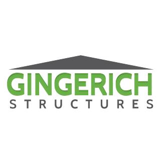 Gingerich Structures - Cedar Falls, IA - Machine Shops
