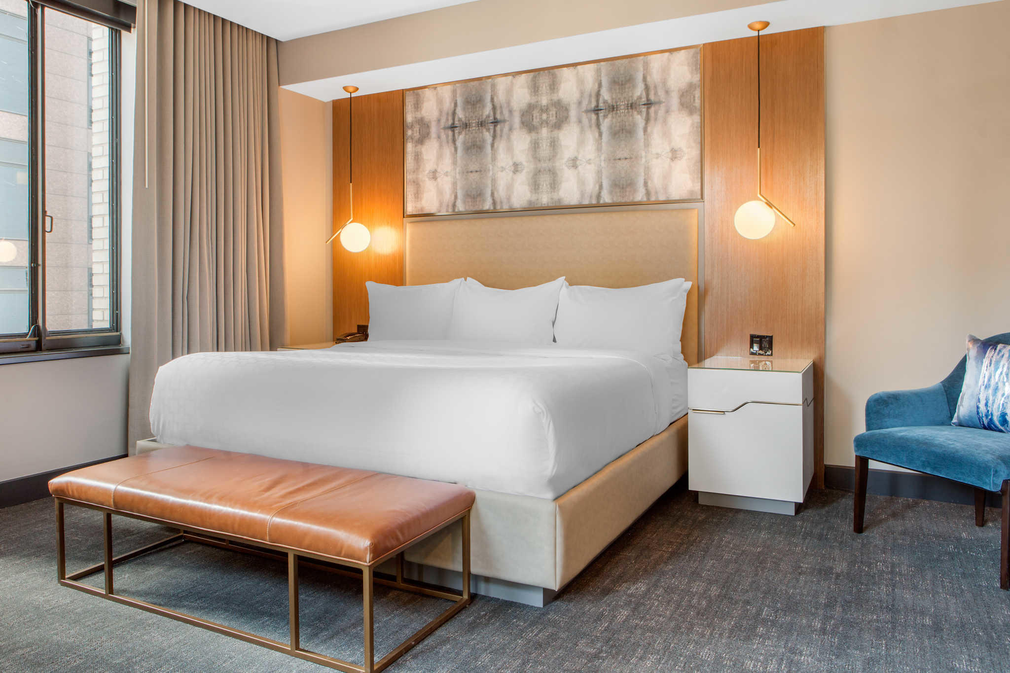 Rent A Room In Esx