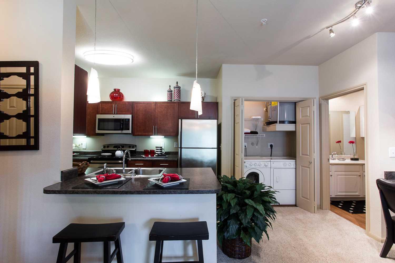 Four Bedroom Apartments San Antonio