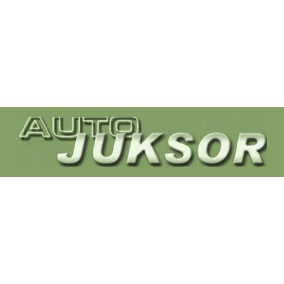 Auto Juksor Oy