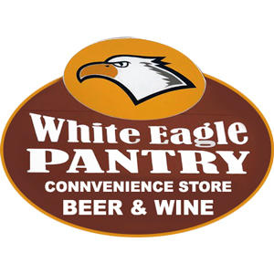 White Eagle Pantry