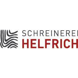 Holger Helfrich Schreinerei