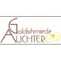 Auchter Goldschmiede Goldschmiedemeister