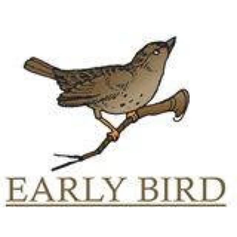 Early Bird Gardening Maintenance - Stockton-On-Tees, North Yorkshire TS18 4JW - 07827 885245   ShowMeLocal.com