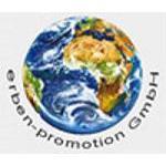 Erben-Promotion GmbH