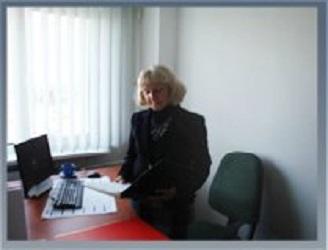 KK Biuro Rachunkowe Krystyna Kwiatkowska