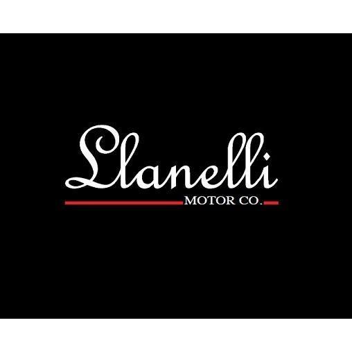 Llanelli Motor Co - Llanelli, Dyfed SA14 8PA - 01554 751792   ShowMeLocal.com