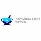 Trinity Medical Centre Pharmacy