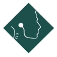 TMJ & Sleep Therapy Centre of Raleigh-Durham - Cary, NC - Medical Supplies