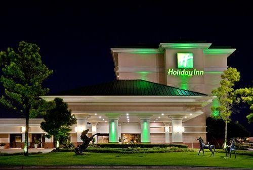 Motels In Richardson Tx