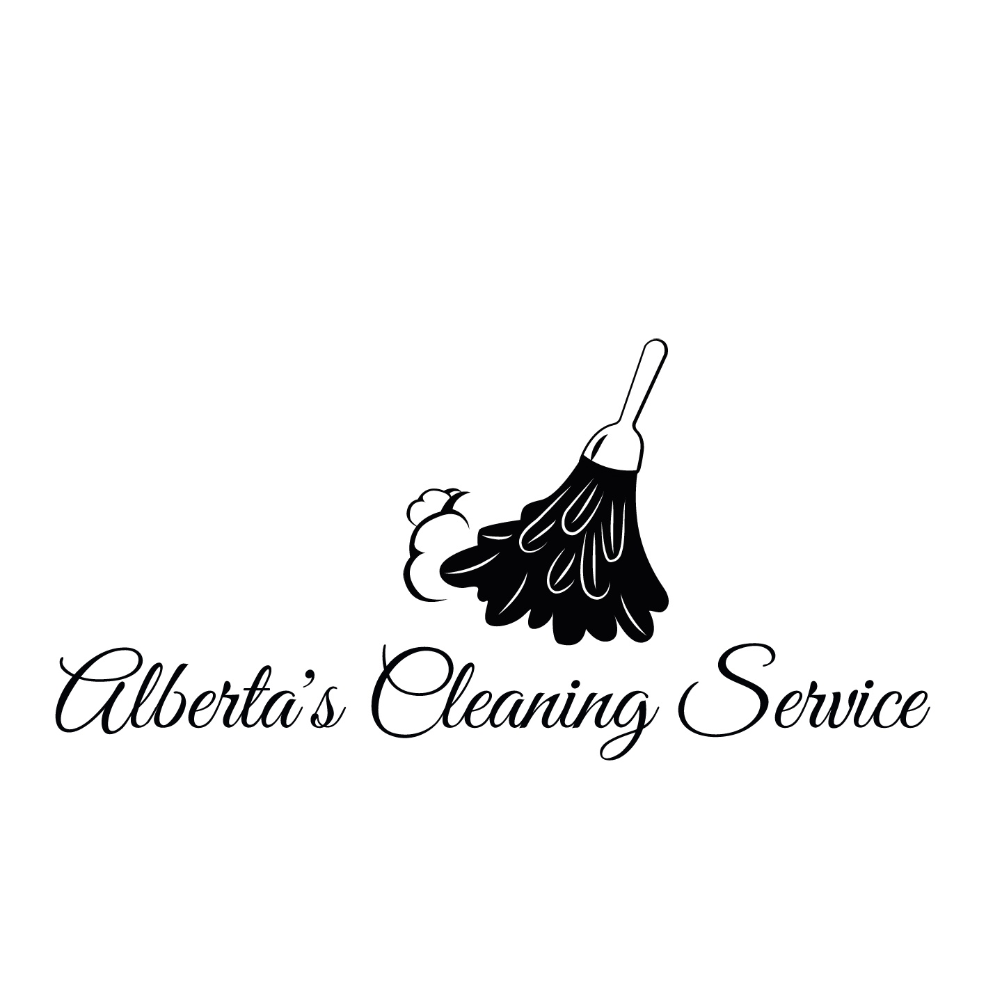 Albertas Cleaning Service, LLC