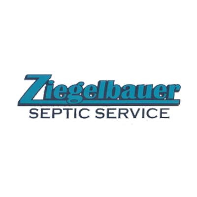 Ziegelbauer Septic Service - Chilton, WI 53014 - (920)795-4216 | ShowMeLocal.com