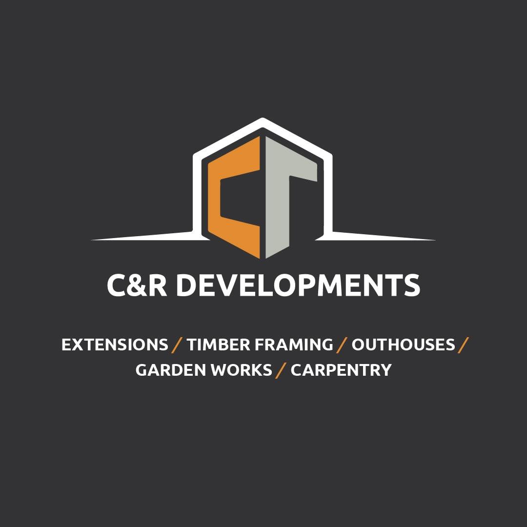 C & R Developments - Harlow, Essex CM20 3PD - 07954 391687   ShowMeLocal.com