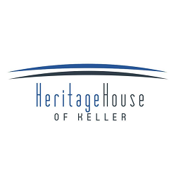 Heritage House of Keller - Keller, TX 76248 - (817)431-2518 | ShowMeLocal.com