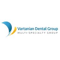 Vartanian Dental Group