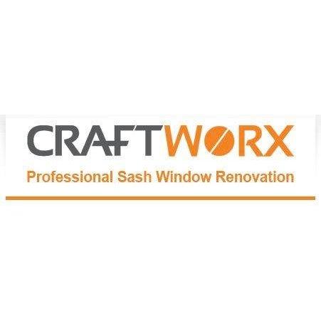 Craft Worx Ltd - Livingston, West Lothian EH54 5DJ - 01506 636991 | ShowMeLocal.com