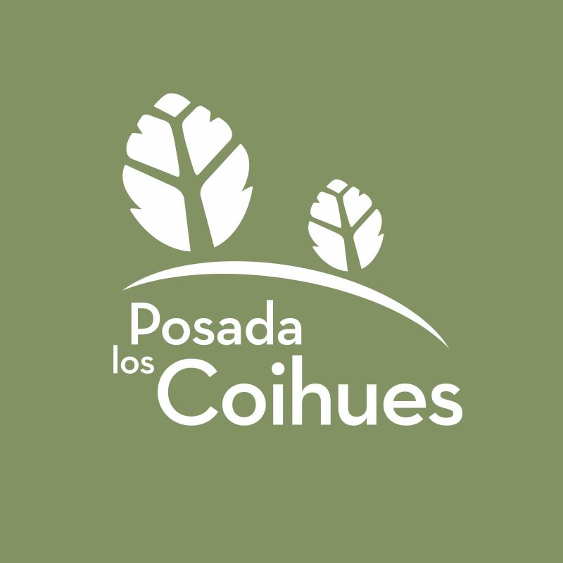 HOSTERIA POSADA LOS COIHUES