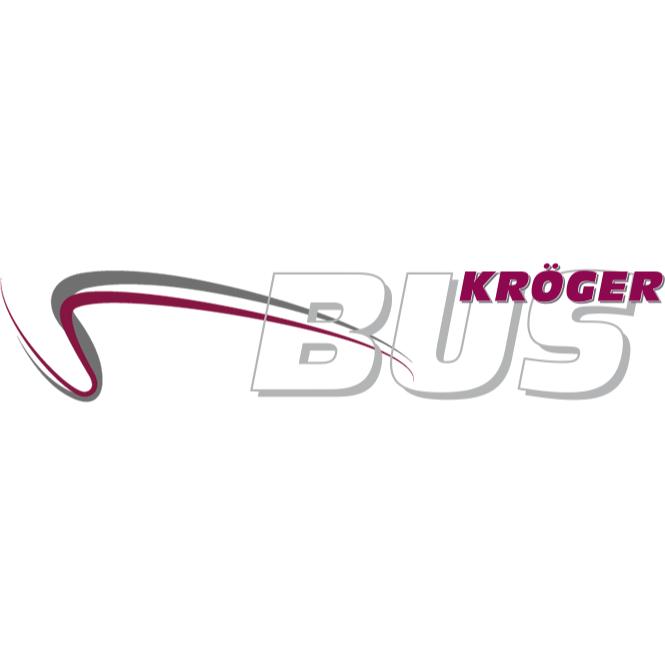 Kröger GmbH Omnibusbetrieb & Reisebüro