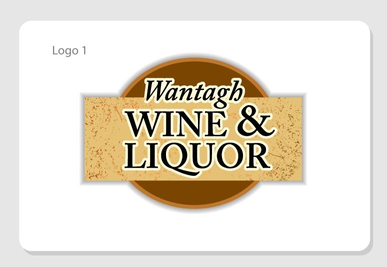Wantagh Wine & Liquor